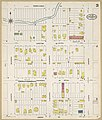 Sanborn Fire Insurance Map from Chickasha, Grady County, Oklahoma. LOC sanborn07038 006-3.jpg