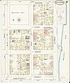 Sanborn Fire Insurance Map from Davenport, Scott County, Iowa. LOC sanborn02624 001-9.jpg