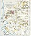 Sanborn Fire Insurance Map from Gloucester City, Camden County, New Jersey. LOC sanborn05490 003-4.jpg