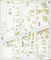 Sanborn Fire Insurance Map from Harbor Beach, Huron County, Michigan. LOC sanborn04030 001-3.jpg