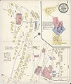 Sanborn Fire Insurance Map from Jerome, Yavapai County, Arizona. LOC sanborn00158 003-1.jpg