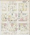 Sanborn Fire Insurance Map from Kearney, Buffalo County, Nebraska. LOC sanborn05202 003-4.jpg