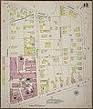 Sanborn Fire Insurance Map from Lynn, Essex County, Massachusetts. LOC sanborn03772 002-13.jpg