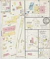 Sanborn Fire Insurance Map from Mayfield, Graves County, Kentucky. LOC sanborn03207 001-1.jpg