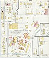 Sanborn Fire Insurance Map from Newark, Licking County, Ohio. LOC sanborn06820 004-21.jpg