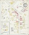 Sanborn Fire Insurance Map from Newaygo, Newaygo County, Michigan. LOC sanborn04127 002-1.jpg
