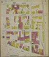 Sanborn Fire Insurance Map from Paterson, Passaic County, New Jersey. LOC sanborn05590 002-4.jpg