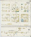 Sanborn Fire Insurance Map from Rawlins, Carbon County, Wyoming. LOC sanborn09775 004-2.jpg