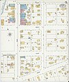 Sanborn Fire Insurance Map from River Falls, St. Croix and Pierce Counties, Wisconsin. LOC sanborn09686 003-5.jpg