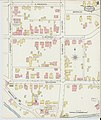 Sanborn Fire Insurance Map from Staunton, Independent Cities, Virginia. LOC sanborn09077 003-2.jpg