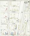 Sanborn Fire Insurance Map from Topeka, Shawnee County, Kansas. LOC sanborn03094 003-26.jpg