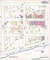 Sanborn Fire Insurance Map from Winters, Yolo County, California. LOC sanborn00937 003-4.jpg