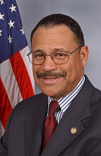 Sanford Bishop American politician