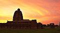 Sangameshwara Temple.jpg