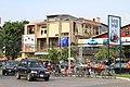 Sangkat Boeng Keng Kang Ti Muoy, Phnom Penh, Cambodia - panoramio.jpg