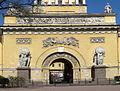Sankt-Petěrburg 137a.jpg