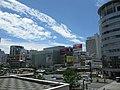 Sannomiya - panoramio (74).jpg