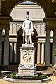 Sanssouci - Orangerieschloss - Mittelbau-DSC4533.jpg