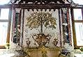 Sant'Agata de' Goti (BN), 2017, Il Castello- affreschi. (37925698134).jpg