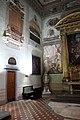 Sant'agata, fi, interno 03,2.jpg