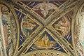 Sant'agostino, cappella 3 s.g..jpg