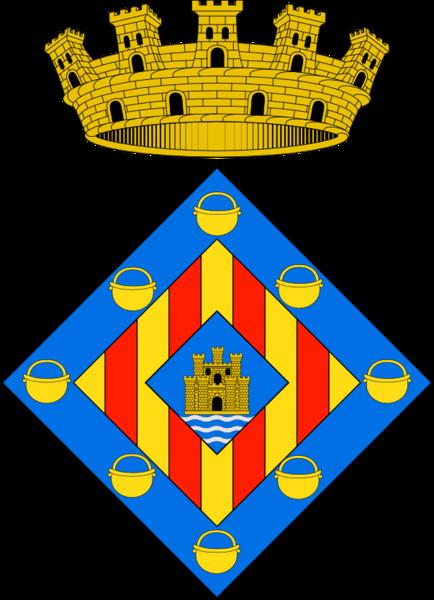 File:Sant Antoni de portmany (no oficial).png