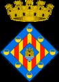 Sant Antoni de portmany (no oficial).png