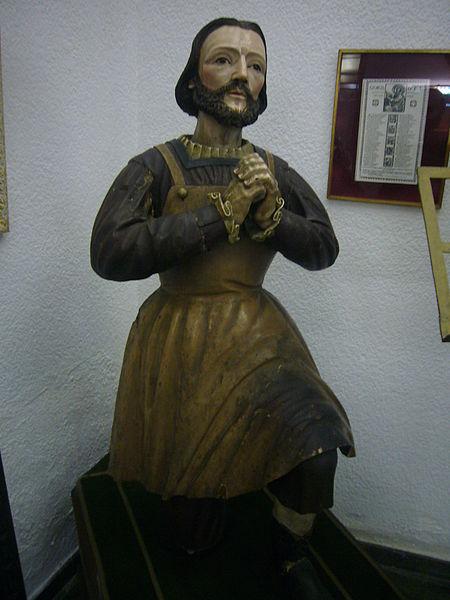 File:Sant Crispí (talla del segle XVII).JPG