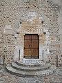 Sant Genís de Fontanes. Monestir 1.jpg