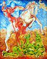 Sant Jordi, Saint George, San Jorge.jpg