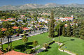 Santa Barbara courthouse tower view.jpg