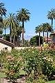 Santa Clara, CA USA - Santa Clara University - panoramio (25).jpg