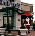 Santa Claus visits Houlihan's.jpg