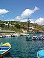 Santa Cruz - Portugal (4976706047).jpg