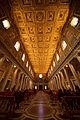 Santa Maria Maggiore (Rome) 07.jpg