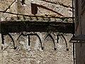 Santa Maria dels Turers P1190444.jpg
