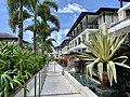 Santai Resort Casuarina, New South Wales 05.jpg