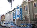 Santiago, calle Viña del mar (12213348013).jpg
