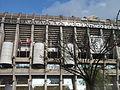 Santiago Bernabéu Stadium - Exterior 01.JPG