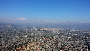 Santiago from air.jpg