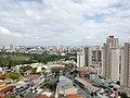 Santo André 10.jpg