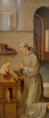 Santo António e o Menino (1520-30) - Frei Carlos (MNAA, inv. 64 Pint).png