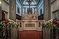 Santo stefano altare 1.jpg