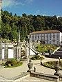 Santuário do Bom Jesus do Monte - Portugal (8549056537).jpg