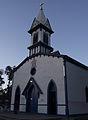 Santuario Candelaria.jpg