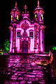 Sao Francisco de Assis - Ouro Preto MG.jpg
