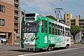 Sapporo Tram Type 240 011.JPG