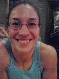Sara McMann (adjusted).jpg