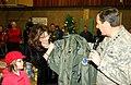Sarah Palin Christmas 2.jpg