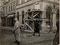 Sarajevo, Appelkai (BildID 15532353).jpg